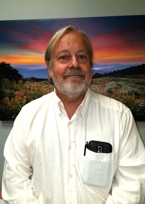 Andy Koch