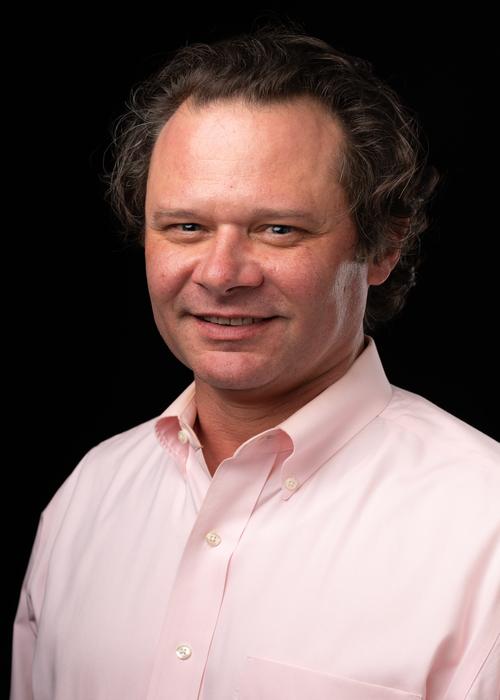 Dr. AJ Barghothi