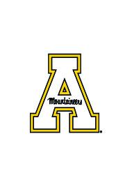 app state logo placeholder image