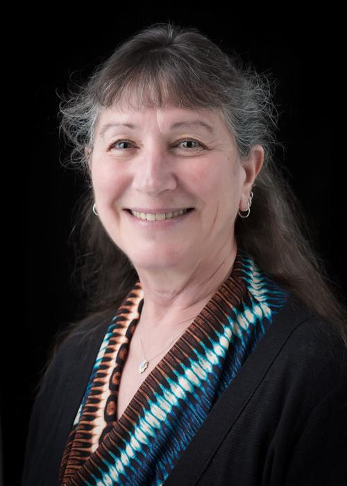 Barbara Zaitsow