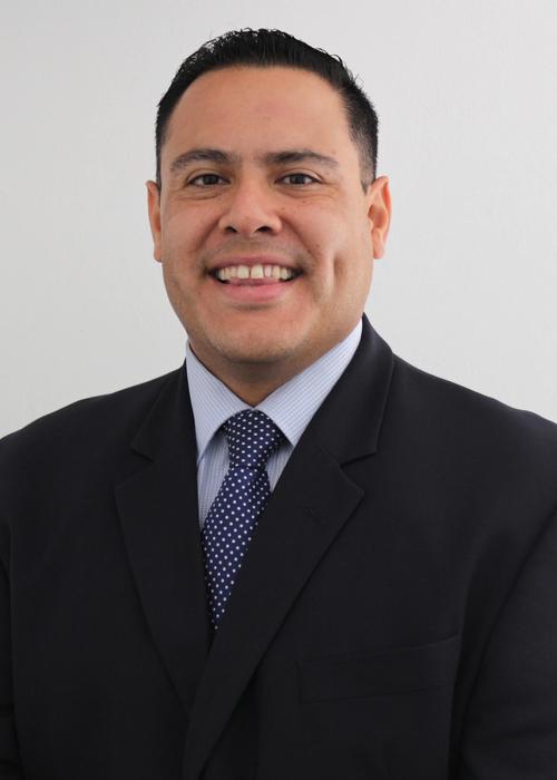 Dr. Jose Cisneros Tirado