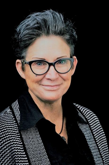 Dr. Elicka Sparks