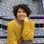 Lorena Calvillo
