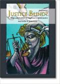 Justice Blind? book cover