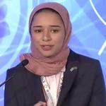 Razan Farhan Alaqil
