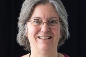 Dr. Nancy Love